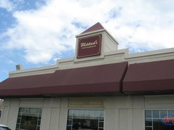 Mildred's Restaurant