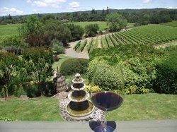Passalacqua Winery