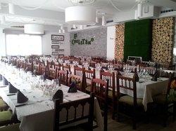 Restaurante 'el Chuletero