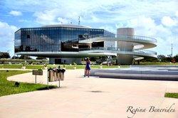 Estação Cabo Branco – Ciência, Cultura & Artes