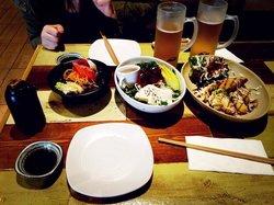 Yume Sushi 3