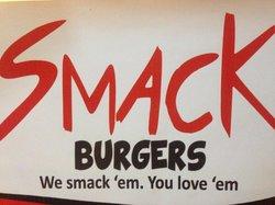 Smack Burgers