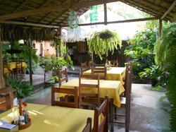 Poitára Restaurant