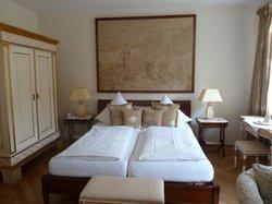 Hotel Bihler
