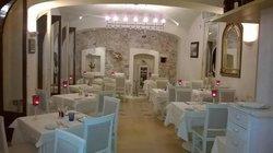 Metropole Taormina Maison d'Hotes