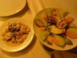 Cirali Restaurant