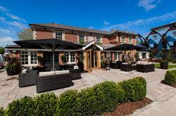 Brewhouse & Kitchen - Dorchester