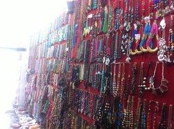 Sunita Bead Shop