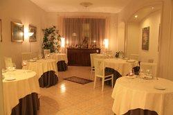 Ristorante Hotel Corsignano