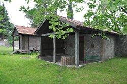 Ilia Chavchavadze's House & Museum