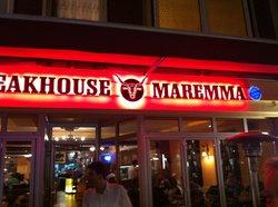 Steakhouse Maremma