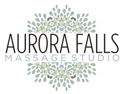‪Aurora Falls Massage Studio‬