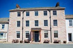 The Inn at Brough