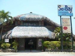 Sebay Surf Central