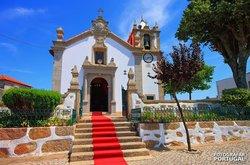 Capela de Nossa Senhora da Guadalupe