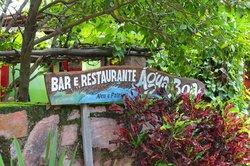 Bar E Restaurante Agua Boa