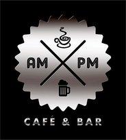 AMPM Cafe & Bar