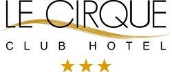 Le Cirque Club Hotel