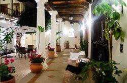 Hotel Provincia