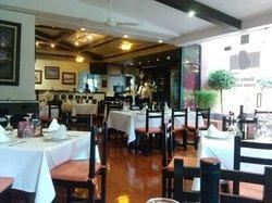 El Buen Bife Steakhouse - Santa Fe