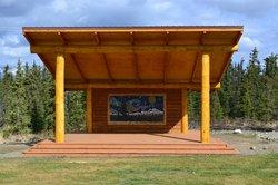 Tonglen Lake Lodge, LLC