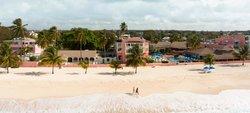 南方棕櫚海灘俱樂部飯店