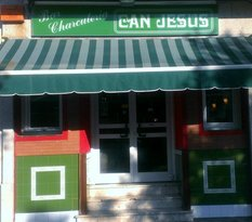 Can Jesus