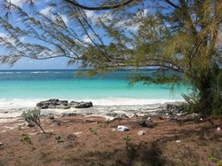North Caicos