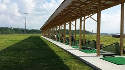 Knott County Sportsplex