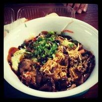 Lan Viet Market