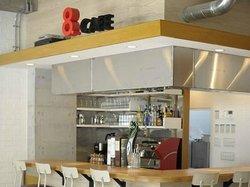 8.Lounge
