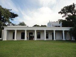 Museo Pueyrredon