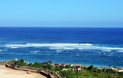 Bali Amazing Tours - Private Day Tours