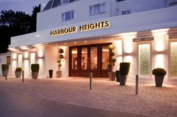 Harbour Heights Hotel