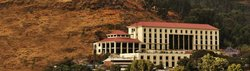 Gonder Landmark Hotel