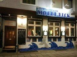 Mobbi Dick
