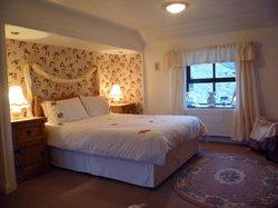 Chapel Cottage Bed & Breakfast