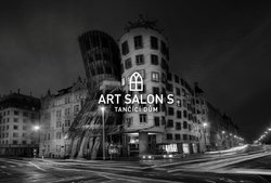 Art Salon S