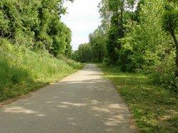 Tinker Creek Greenway