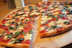 Ciconte's Italia Pizzeria