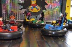 Funopolis Family Fun Center