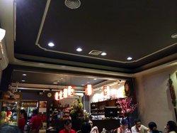 Kochabi Taiwanese Delight