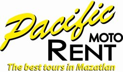 Pacific Moto Rent