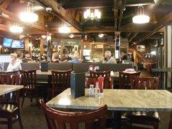 Fort Pub & Grill