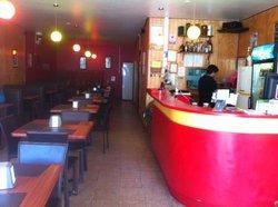 Morena Mia Cafe