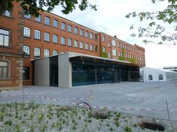 Siemens AG Unternehmensarchiv fur Medizintechnik