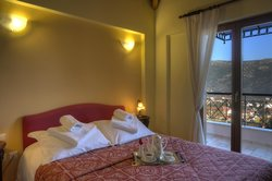 Finday Suites Eco Boutique Hotel