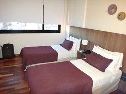Nando Apart Hotel