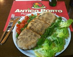 Antico Porto