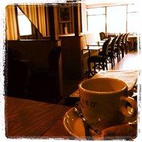 High Cafe